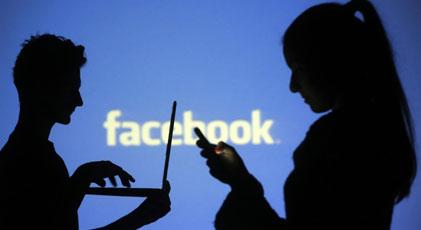 Ölürseniz Facebook hesabınız kime verilecek