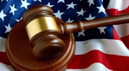 ABD'de Zarrab ve Atilla dışında bir Türk daha yargılanıyor