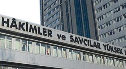"""""""Menzilci"""" aday MHP'yi karıştırdı"""