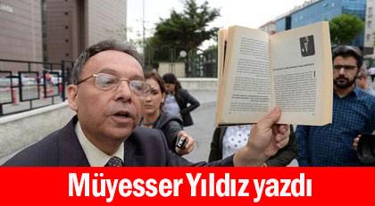 Atatürk'ün manevi kızına dil uzatan Yeşilyurt'un kızı nerede çıktı