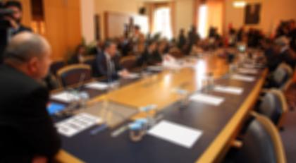 OHAL komisyonun üyeleri belli oldu