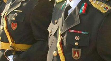Almanya darbeci iki Generale...