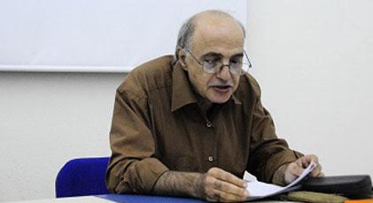 Eski Taraf yazarı Açık Radyo programcısından CHP'li Belediyeye ağır itham