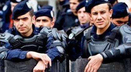 Tunceli milletvekilinden polis için kanun teklifi