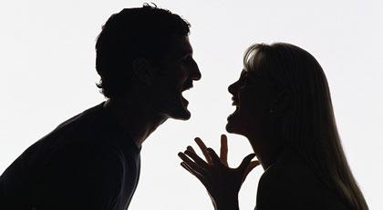 Ramazan'da boşanmak yasaklandı