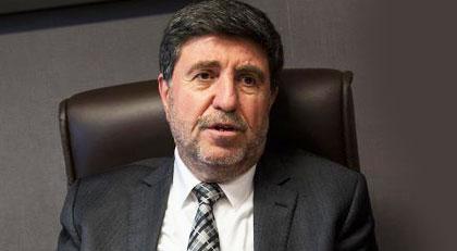 Musul ve Kerkük, Kürdistan'ın olmalı