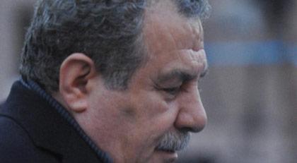 O iddianamedeki M.G. Muammer Güler mi