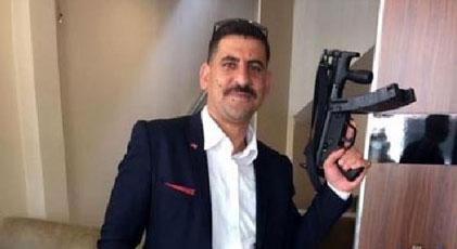 Türkiye adalet yürüyüşünü konuşurken AKP'li yöneticiden provokatif mesaj