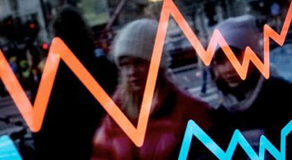 Ekonomide alarm verecek rakam