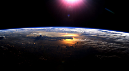 NASA'nın bu keşfi uzayda yaşamın perdesini arayabilir mi