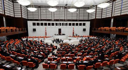 Meclis nereye taşınıyor