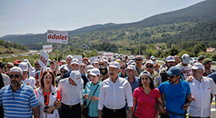TRT'den skandal başlık