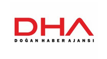 DHA o ifadeler için özür diledi