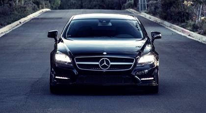 Mercedes'ten 3 milyon araç için flaş karar