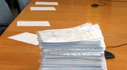 KHK mağdurları için kurulan OHAL Komisyonu'na KHK ile atılanların başvurması yasak