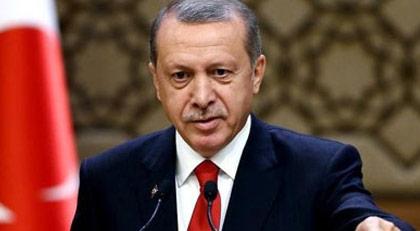 """""""Erdoğan'ı öldürecekler cesedini bir çöplüğe atacaklar..."""""""
