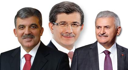Erdoğan 'Cumhuriyet'i silerken
