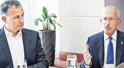 Kılıçdaroğlu o fotoğrafı anlattı