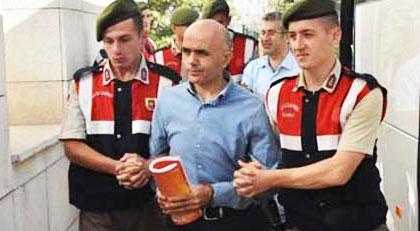 Davutoğlu'nun memleketinde AKP'ye soğuk duş