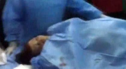 Irak'ta vahşet: 37 ölü