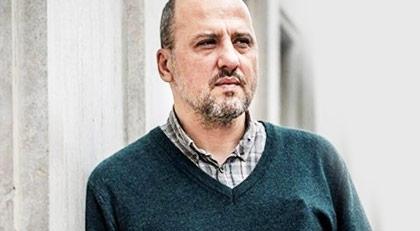 Hürriyet'in türbanlı yazarı Ahmet Şık'ın edemediği beddua için ne dedi
