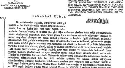 AKP'li 30 vekil yok