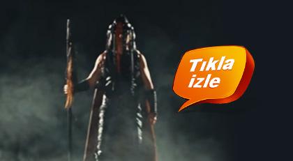 """""""Kerkük Türk değilse bu türkü kimin"""""""