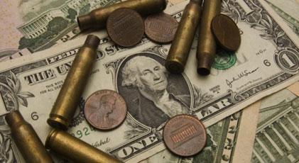 Mesele savaş değil ekonomiyi yönetemiyorlar