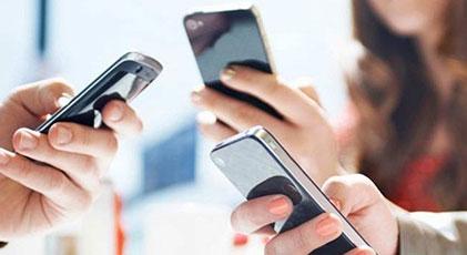 Maliye'den GSM operatörlerine inceleme