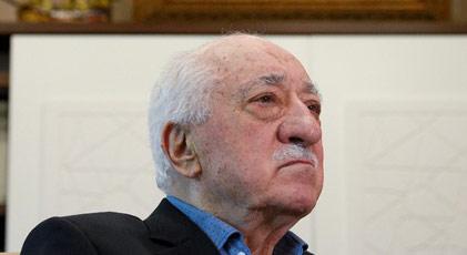 """""""Darbeyi Gülen ile doğrudan ilişkilendiren en önemli delillerden biri"""""""
