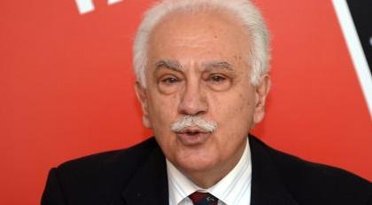"""""""Kerkük, Musul'u alalım"""" diyen Diyarbakır'ı verir"""