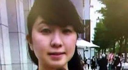 Japon gazeteci çok çalışmaktan öldü