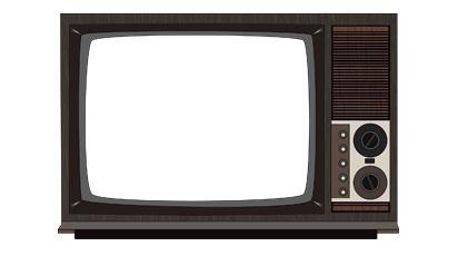 FETÖ'nün Bugün TV'si öyle bir isme satıldı ki...