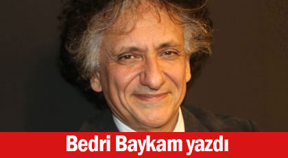 Atatürk CHP'ye neler söylerdi