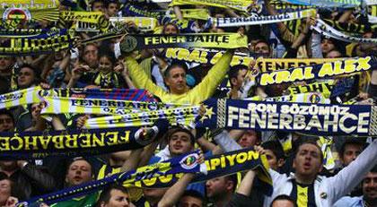 Derbinin hakemi belli oldu Fenerbahçeliler çıldırdı