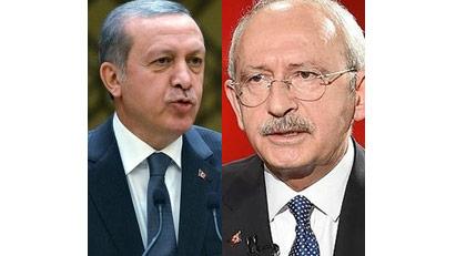 Erdoğan Kılıçdaroğlu konusunda haklı mı çıktı