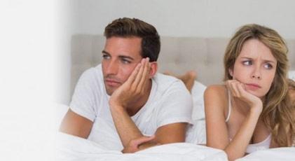 Orgazm neden baş ağrısı yapar