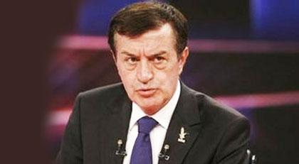 Akşener, Osman Pamukoğlu'na teklif götürdü mü