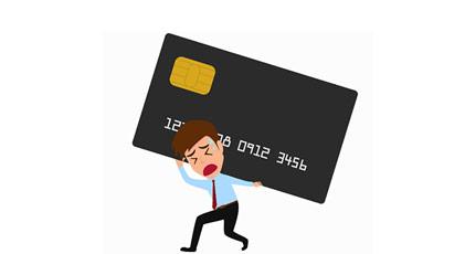 Kredi kartı aidatlarından şikayet edenler bu haberi okusun