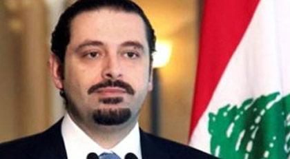 """""""Hariri'nin istifası hiç de göründüğü gibi değil"""""""