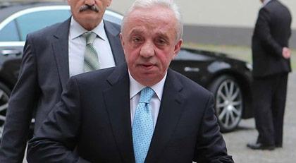 """""""Milletin a.... koyacağız"""" diyen Mehmet Cengiz hakkında yargılama kararı"""