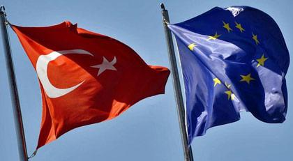Türkiye aleyhinde yeni karar