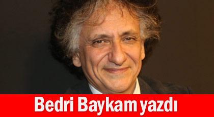 Meral Akşener, Erdoğan'ın yanı başındaki Bahçeli'nin yerini mi almaya çalışıyor