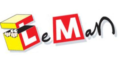 ROK tartışmasına Leman da girdi