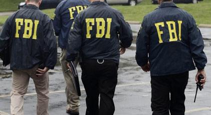 Ünlü bir Türk şirketin yöneticisinin kapısını çalan FBI önüne hangi belgeleri koydu