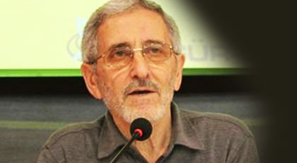 Kılıçdaroğlu'na SSK ile vurmayalım