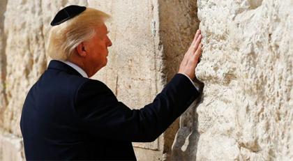 """Filistinliler """"üç gün öfke"""" ilan etti"""