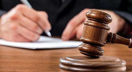 Hakimlerden Kadıköylüleri sevindiren karar
