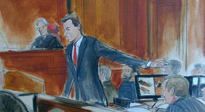 CIA'cı tanık Hakan Atilla'yı neyle suçladı