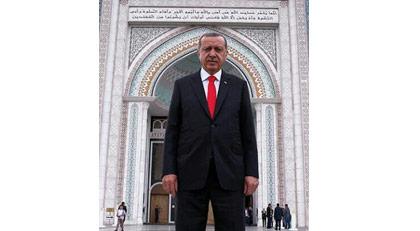 Bu sosyalisti ancak Tayyip Erdoğan anlar